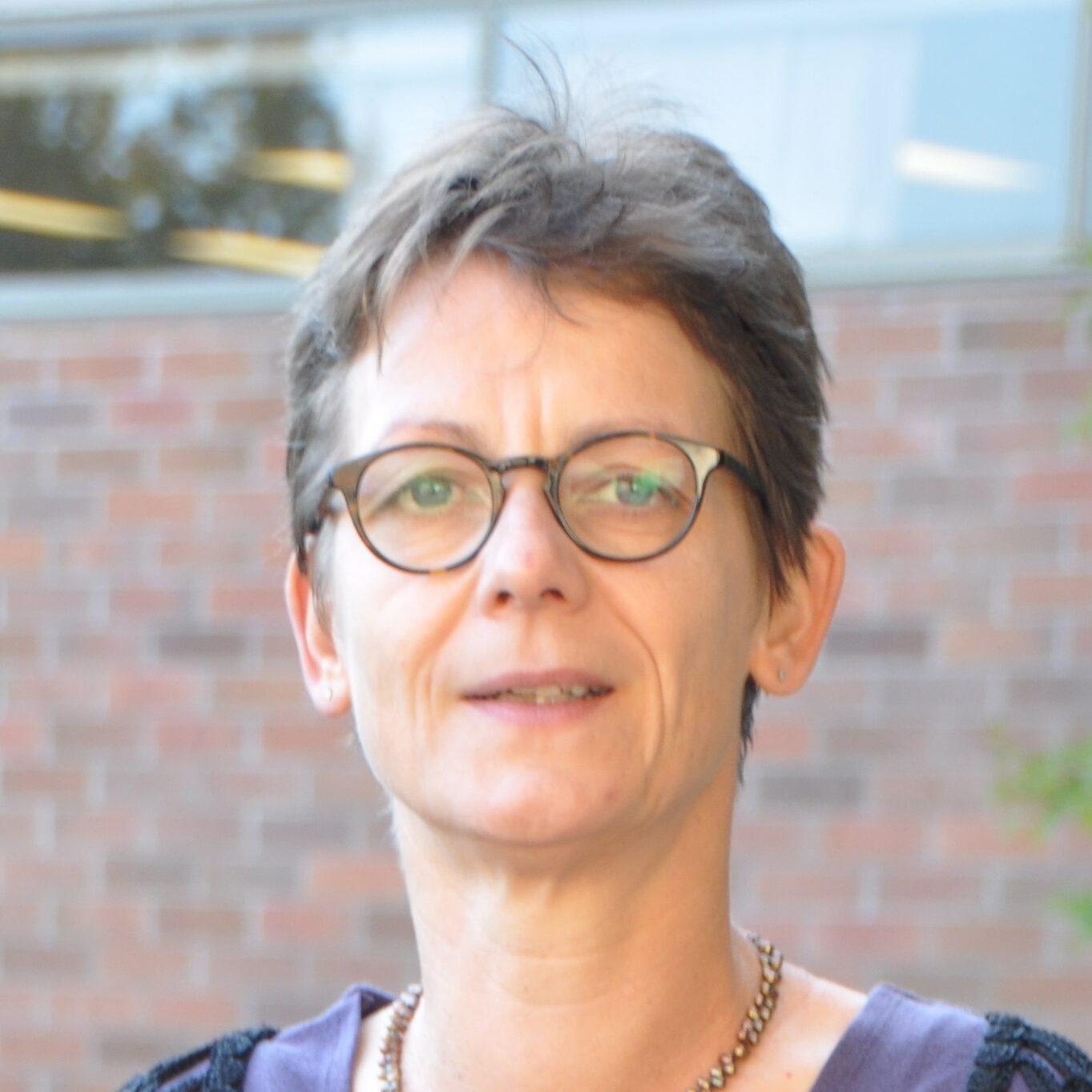 Bettina Schempf