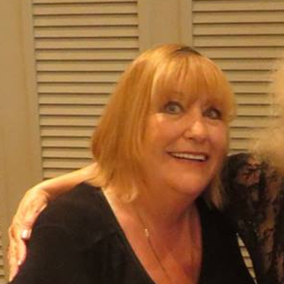 Denice Gilb